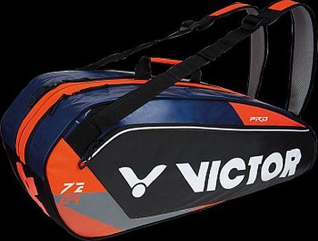 de82510b63 Victor Bags   Buy-Badminton